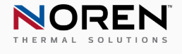 Noren Thermal Solution Logo
